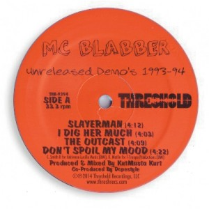 MC-Blabber1