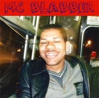 MC Blabber