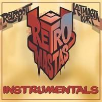 RetroMastas Instrumentals