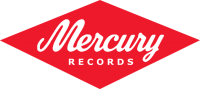 Mecury Records