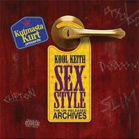 Sex Style Unreleased Archives