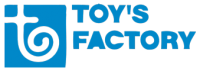 Toys Factory Records