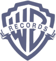 Warner Brothers Music