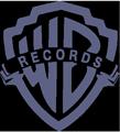 Warner Brothers Music