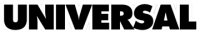 Universal Records